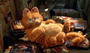 garfield-le-film-2004-02-g