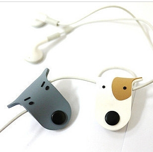 http://www.aliexpress.com/item-img/Free-Shipping-Wholesale-100pcs-lot-CXX-iPod-Creative-Cable-Winder-dog-ear-wire-Finisher-headphone-winder/710253824.html