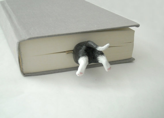 https://www.etsy.com/listing/92531900/your-cat-in-the-book-cat-bookmark
