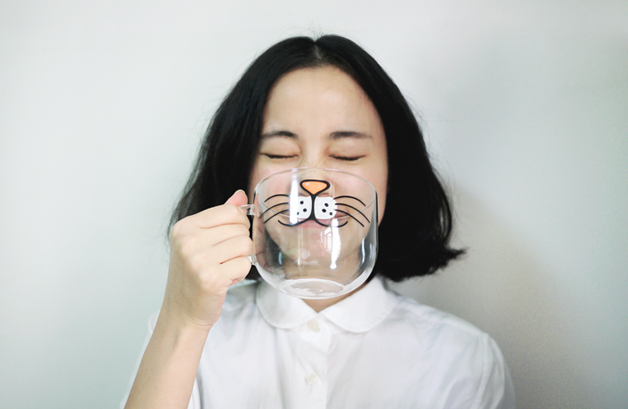 http://www.storenvy.com/products/1033937-best-seller-cartoon-cup